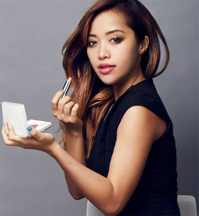 michelle-phan-make-up